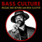 Bass Culture - September 11, 2017