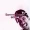 Summer Sixteen - RnB Edition