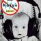 Noise - DJ Mark Armstrong