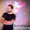 Tom Merkens in the Mix 06.2018 | Summer Vibes