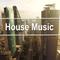 House Music Mix I