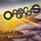 "Operands' ""Flight to Madrid"" Mixset"