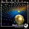 UPTOWN DISCO SESSION #18 (U-FM RADIO)