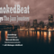 SmokedBeat plays The Jazz Jousters
