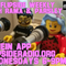 The Flipside Weekly 12 September 2018 Hour Three
