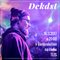 Bassvolution S02 E07 with DCKDST