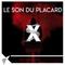 Le Son Du Placard - XS Club Belgium (Rec Live 20.51.2018)