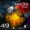 mix3d - #49