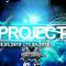 HardBase.FM - WAO-Project 2018-31