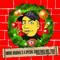 Bmore Original - A Special Christmas Mix 2014 (WIth Drops)