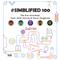 Ep. 100: #Simblified100 the Live Recording feat. Amit Varma and Varun Duggirala