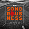 N9 - Sonorousness - Was Here 03