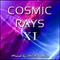 Cosmic Rays XI