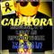 Cadalora's Medicinal Tech House Set - May 2020