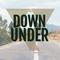 Mixtape dj contest Down Under 2K17