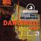 Dancehall mix @ GXL underbar