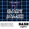 Mixdown with Gary Jamze January 31 2020- SolidSession Mix from ManyFew, Baddest Beat from Duck Sauce
