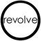 Mr Pieter-destroyed #3-revolve