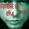 Future16 The Film Industry Episode 4