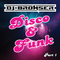 Disco & Funk Part 1 (Mixtape)