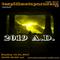[7.9]: 2019 A.D.: [13.01.2019] @InnerSound radio