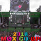 TreBle Dance - Armin Van Buuren Live @MexicoGP 2018 [CLEAN] [21]