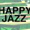 Happy Jazz Radio Show presents.....Wonderful, Happy Jazz. A new mix from Adrian Leach