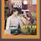 """Starry Eyes Radio, Ep. 010 """"Let's Go Out'"""""""