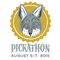 Pickathon 2016 Set 2