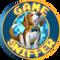 Levelcast #15 - Tomb Raider volta com tudo!
