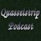 Quasselstrip-Podcast#23: Endlich wieder da! (german/deutsch)