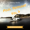 Pool Sessions Vol.7