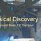 MusicalDiscoveryShow20