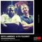 DUB ORGANISER HI-FI 'BLACK HISTORY' FOUNDATION SELECTION 10/10/18 on Mi-soul Radio