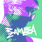 Ramba Zamba Vol.2 @ Charlie (Live DJset)