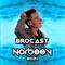 Brocast by Norbeev 024 - Norbeev