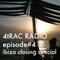4TRAC Radio Episode#4