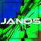 Janos - March 2019