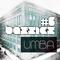 #6 bassics podcast / umba