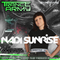 Trance Army pres. Nadi Sunrise (Exclusive Guest Mix Session #105)