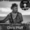 AU 050: Chris Pfaff