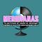 Meridianas - 20 de Enero de 2019 - Radio Monk