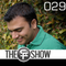 The SF Show - Episode 029