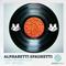 Alphabetti Spagetti radio show with Tukatz on Reform Radio Mcr