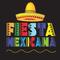 FiestaMexicana 2016 DiscoMovil NeXuS