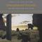 Unexplained Sounds - The Recognition Test # 88