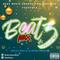 Mix Reggaeton Explicit [ErmackDJ - Beat Mix Vol.3].