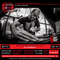 Ep 117 ft. DJ Format The ChipShop Show on Rapstation365