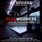 00:59 Melodic #4