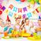 Mantikore's Birthday: Dubstep Mix (By Mantikore)